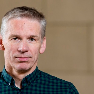 Runar Helgi Vignisson