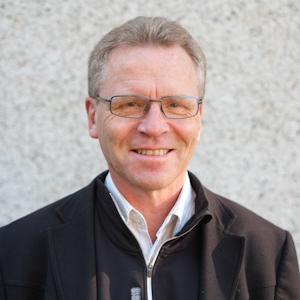 Þorarin Eldjarn Rithofundur