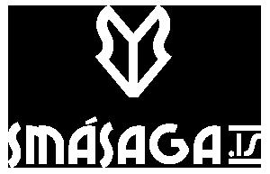 smasaga logo header